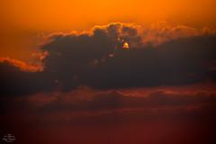IMG_S2-15030 (Max Hendel) Tags: sunsetofbauru sunset sun sky luz light sol pôrdosol fimdatarde céu tonsdocéu bymaxhendel bymaxhendelphotography pormaxhendel maxhendelphotography maxhendelphotostream tamron18270mm canon7dmarkii