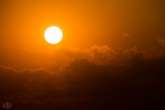 IMG_S2-15028 (Max Hendel) Tags: sunsetofbauru sunset sun sky luz light sol pôrdosol fimdatarde céu tonsdocéu bymaxhendel bymaxhendelphotography pormaxhendel maxhendelphotography maxhendelphotostream tamron18270mm canon7dmarkii