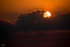 IMG_S2-15029 (Max Hendel) Tags: sunsetofbauru sunset sun sky luz light sol pôrdosol fimdatarde céu tonsdocéu bymaxhendel bymaxhendelphotography pormaxhendel maxhendelphotography maxhendelphotostream tamron18270mm canon7dmarkii