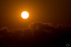 IMG_S2-15026 (Max Hendel) Tags: sunsetofbauru sunset sun sky luz light sol pôrdosol fimdatarde céu tonsdocéu bymaxhendel bymaxhendelphotography pormaxhendel maxhendelphotography maxhendelphotostream tamron18270mm canon7dmarkii