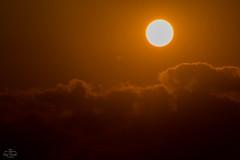 IMG_S2-15025 (Max Hendel) Tags: sunsetofbauru sunset sun sky luz light sol pôrdosol fimdatarde céu tonsdocéu bymaxhendel bymaxhendelphotography pormaxhendel maxhendelphotography maxhendelphotostream tamron18270mm canon7dmarkii