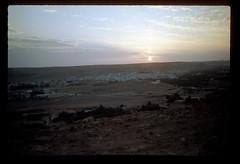 Sahara Town2 (ubqlfulp16) Tags: sahara algeria niger cameron nigeria chad