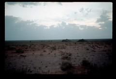 Sahara Toureg Tents (ubqlfulp16) Tags: sahara algeria niger cameron nigeria chad