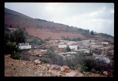 Algeria2 (ubqlfulp16) Tags: sahara algeria niger cameron nigeria chad