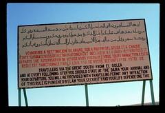 The Great South (ubqlfulp16) Tags: sahara algeria niger cameron nigeria chad