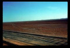 Sahara Mirage (ubqlfulp16) Tags: sahara algeria niger cameron nigeria chad