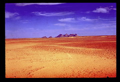 Sahara Scenic (ubqlfulp16) Tags: sahara algeria niger cameron nigeria chad