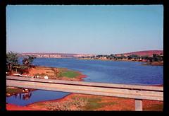 Nigeria Lake (ubqlfulp16) Tags: sahara algeria niger cameron nigeria chad