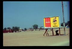 Nigeria Bata (ubqlfulp16) Tags: sahara algeria niger cameron nigeria chad