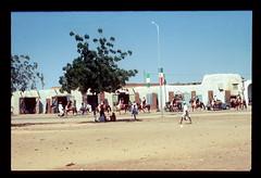 Fort Lamy (ubqlfulp16) Tags: sahara algeria niger cameron nigeria chad
