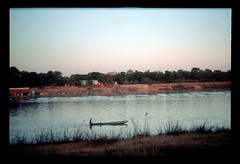 Cameroon River Chad (ubqlfulp16) Tags: sahara algeria niger cameron nigeria chad