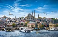 برنامج سياحي لزيارة اسطنبول ( رخيص ) 6 ايام 5 ليالي عام 2019 (Yalla Turkey Travel) Tags: اسطنبول برنامج سياحي اقتصادي رحلات جولات سياحة سفر حجز حجوزات فندق فنادق بورصة يالوا سبانجا جزيرة الاميرات