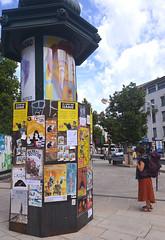 installation-festival-9