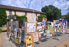 installation-festival-4