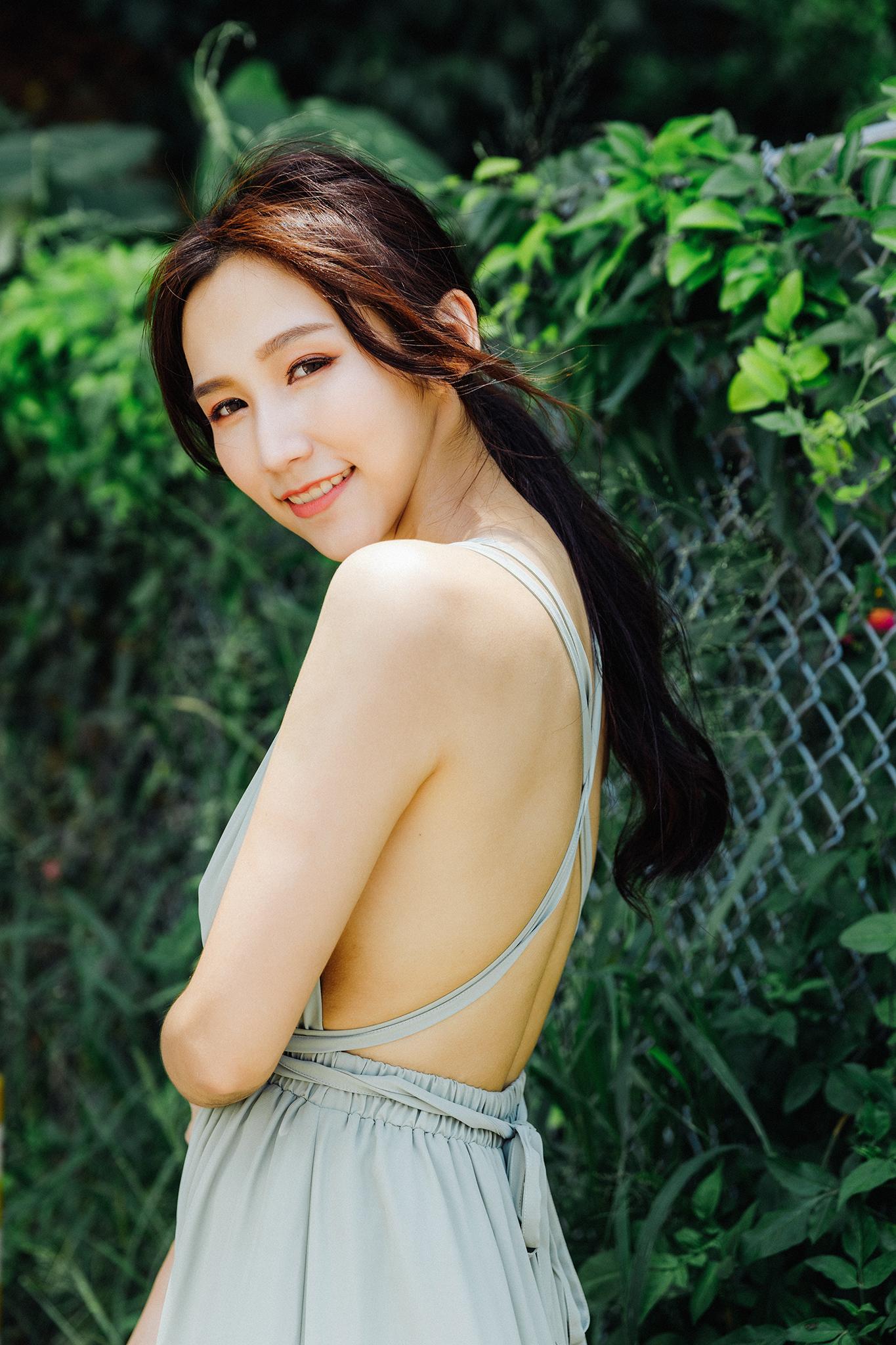 48592175466 339feccbee o - 【自主婚紗】+Ying&Wiwi+