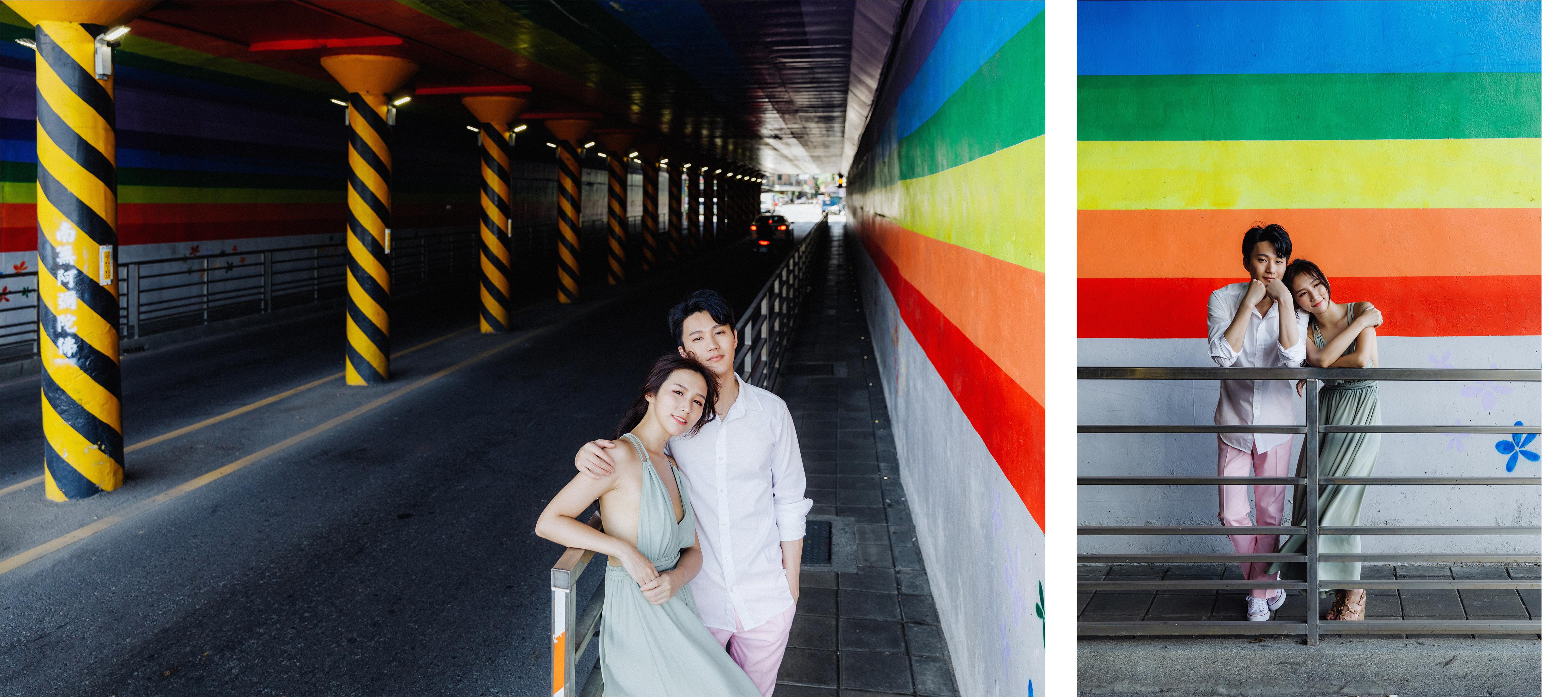 48592177261 974c62c98a o - 【自主婚紗】+Ying&Wiwi+