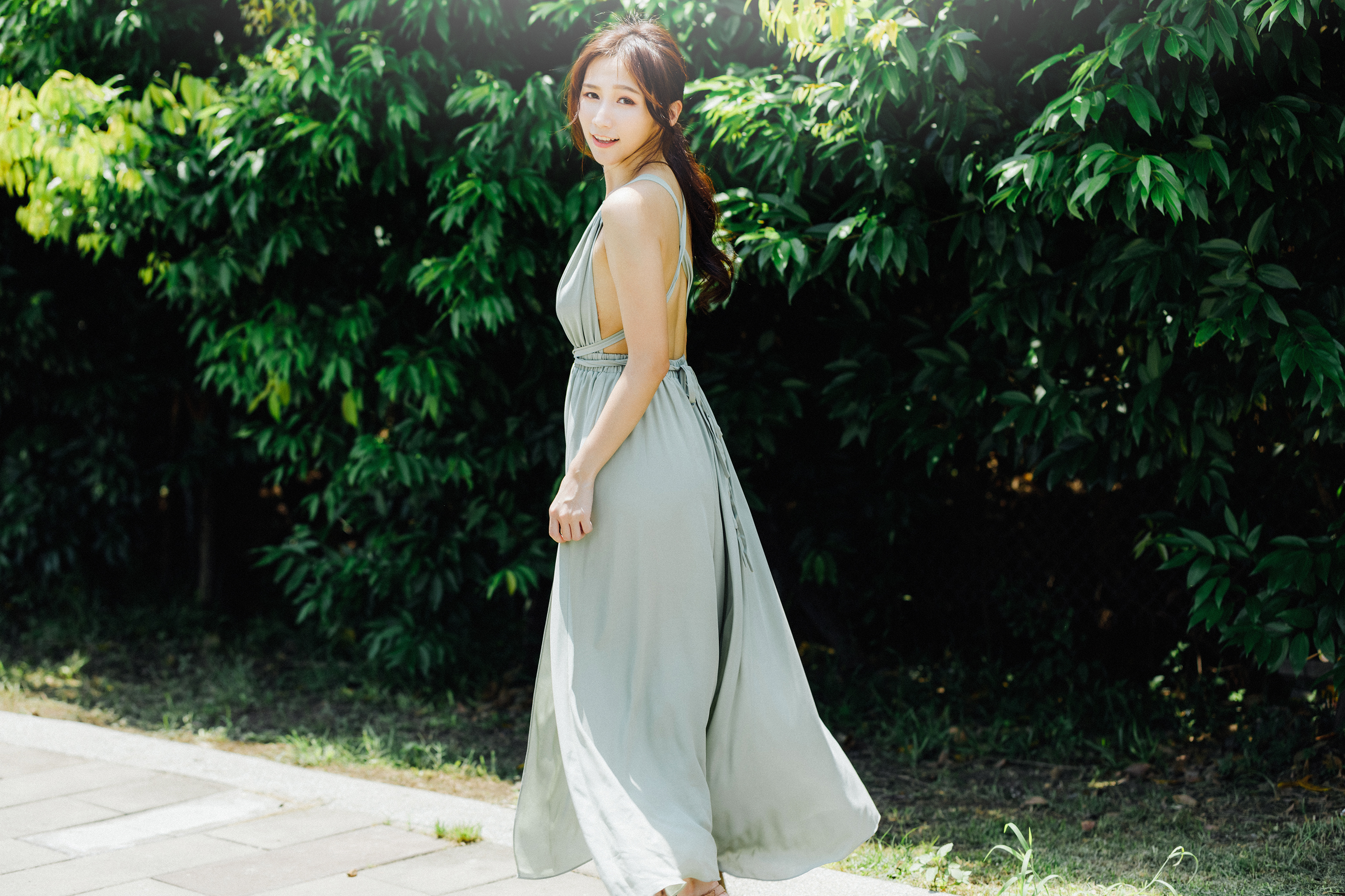 48592181646 be312a978a o - 【自主婚紗】+Ying&Wiwi+