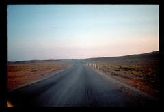 Sahara Road 2 (ubqlfulp16) Tags: sahara algeria niger cameron nigeria chad