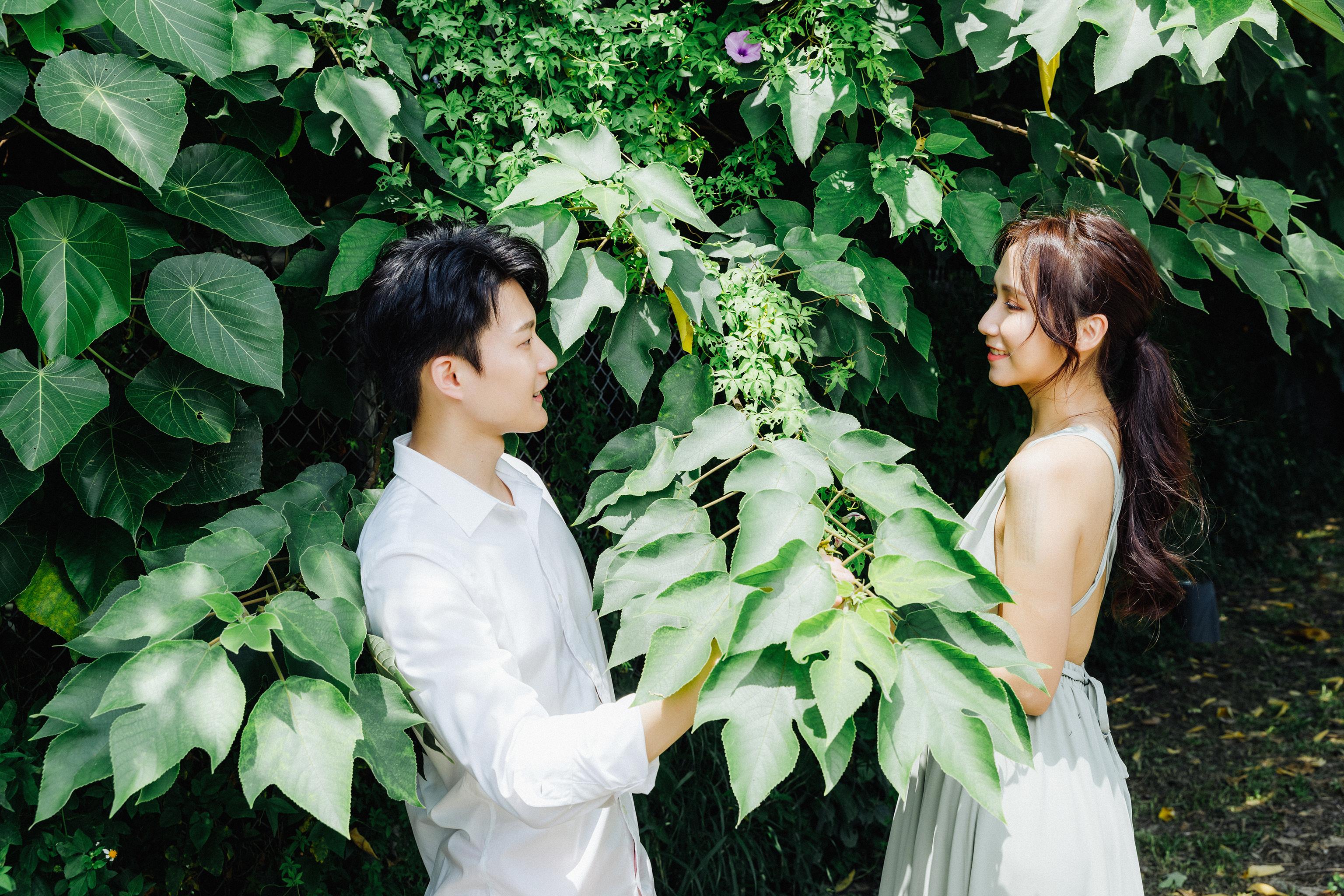 48592189071 5d2d751e46 o - 【自主婚紗】+Ying&Wiwi+
