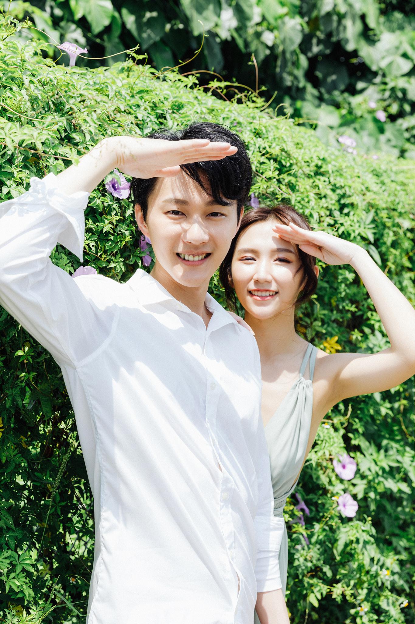 48592189316 b5bf58e0ae o - 【自主婚紗】+Ying&Wiwi+