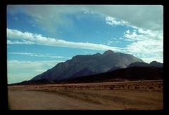 Sahara Mountain (ubqlfulp16) Tags: sahara algeria niger cameron nigeria chad