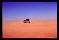 Sahara Roadrunner (ubqlfulp16) Tags: sahara algeria niger cameron nigeria chad