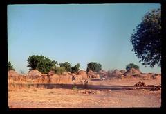 Niger Village (ubqlfulp16) Tags: sahara algeria niger cameron nigeria chad