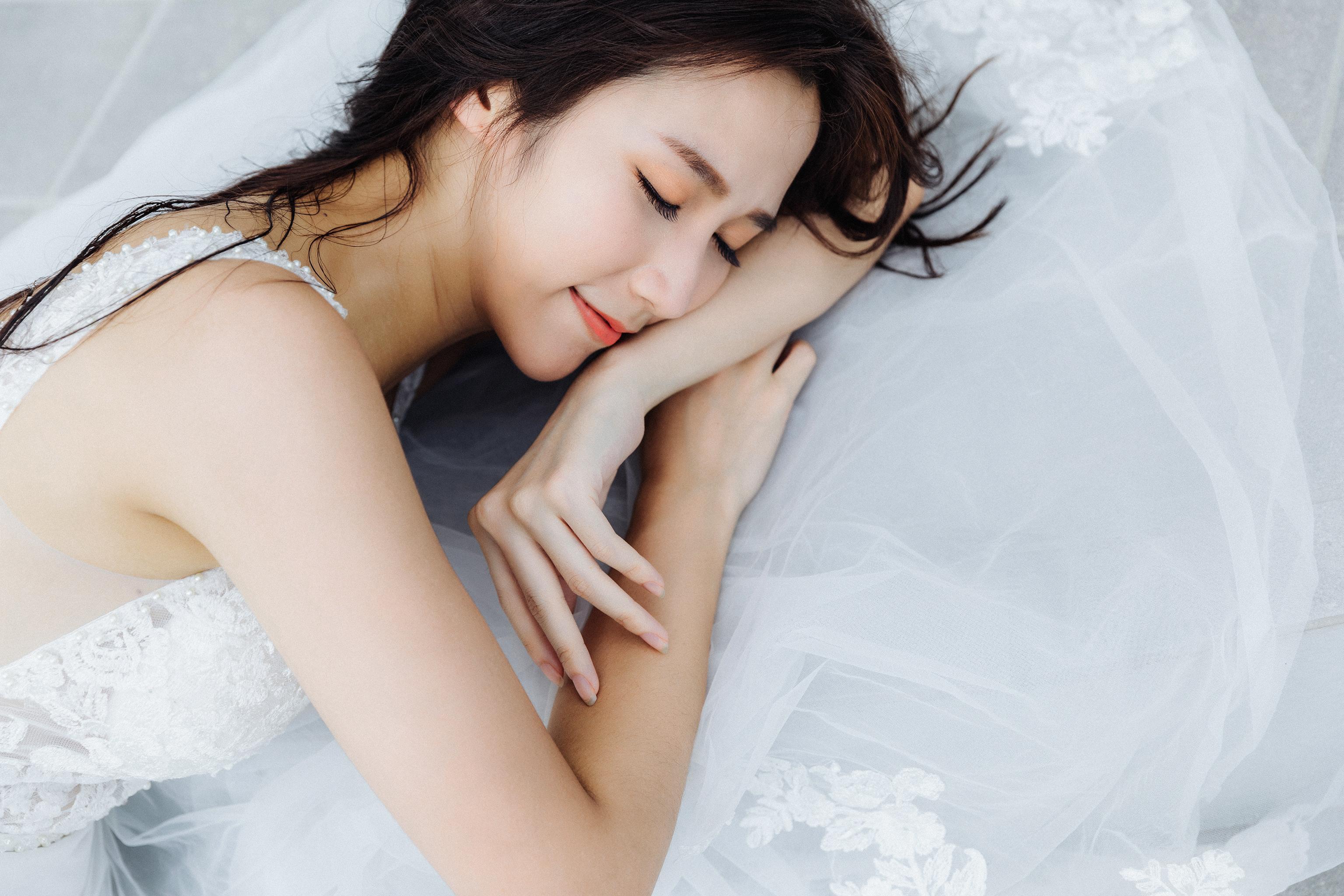 48592193596 a8bfeb6469 o - 【自主婚紗】+Ying&Wiwi+