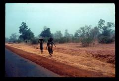 Nigeria Locals (ubqlfulp16) Tags: sahara algeria niger cameron nigeria chad