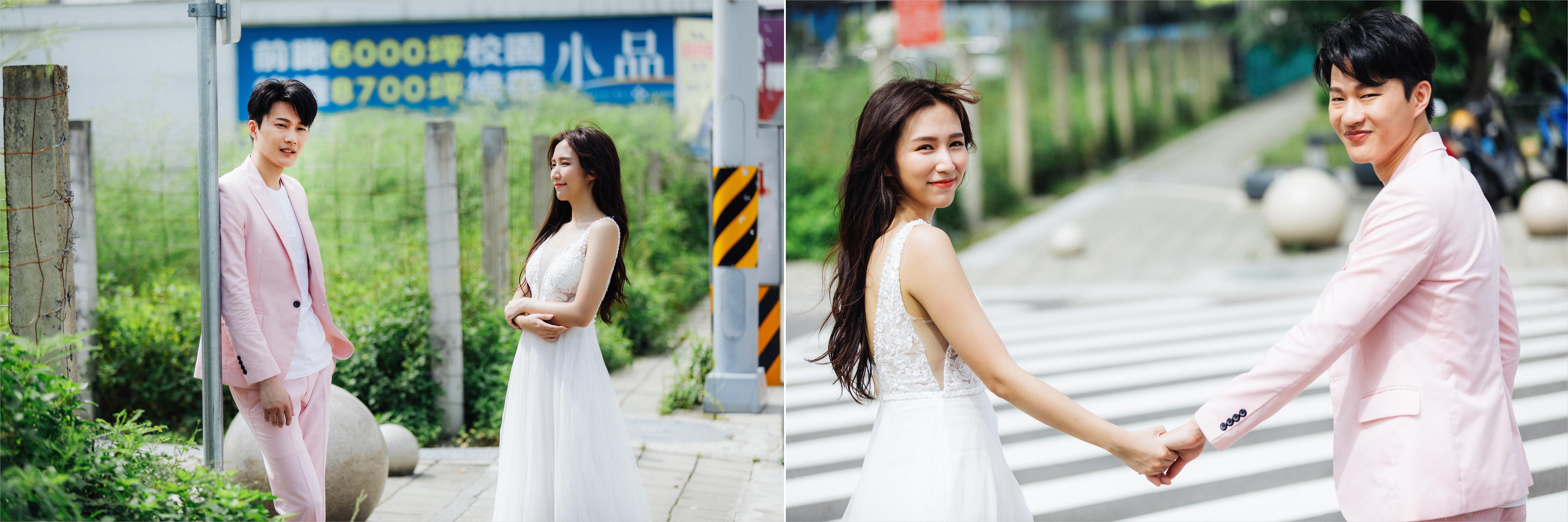 48592197016 c2286e2724 o - 【自主婚紗】+Ying&Wiwi+