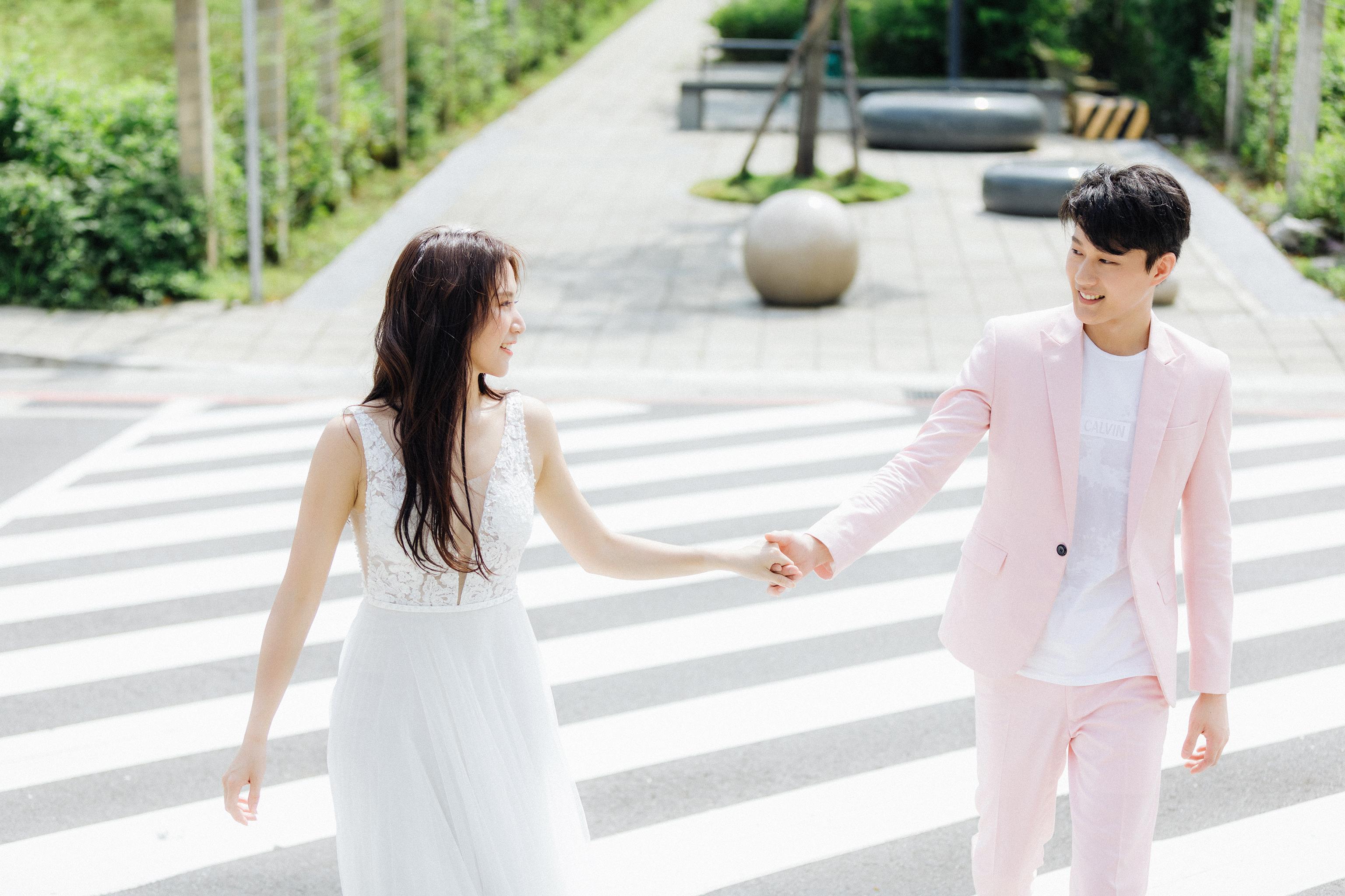 48592198341 b5d2f10382 o - 【自主婚紗】+Ying&Wiwi+