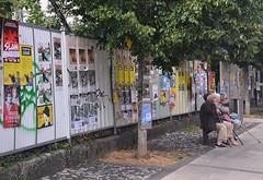 installation-festival-8