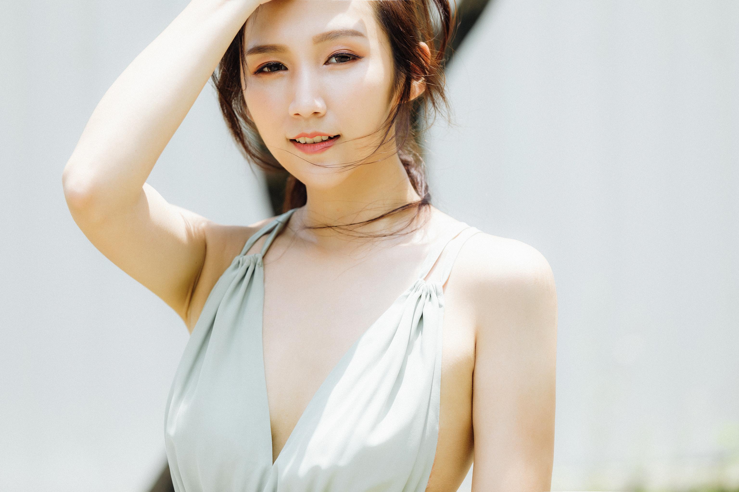 48592322077 db5ec5f792 o - 【自主婚紗】+Ying&Wiwi+