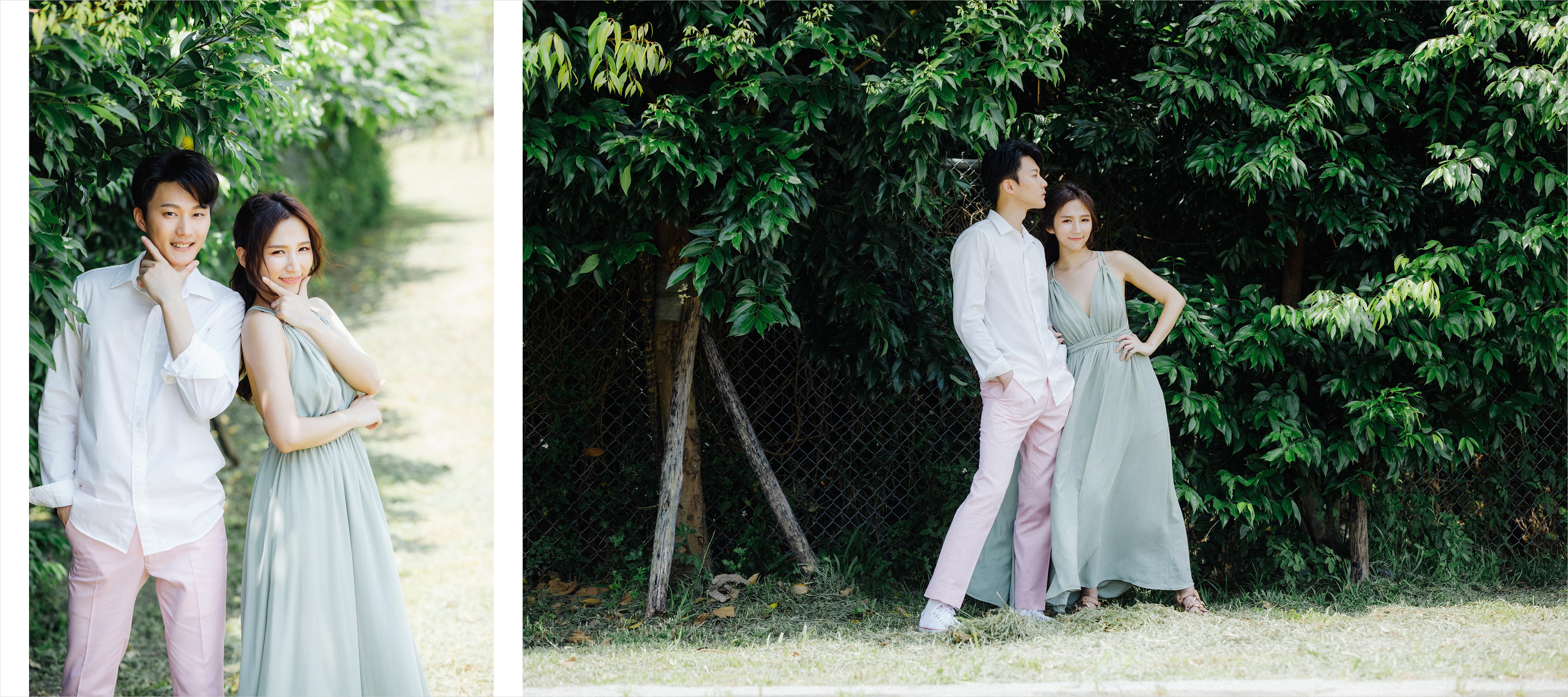 48592325107 68d17bf577 o - 【自主婚紗】+Ying&Wiwi+
