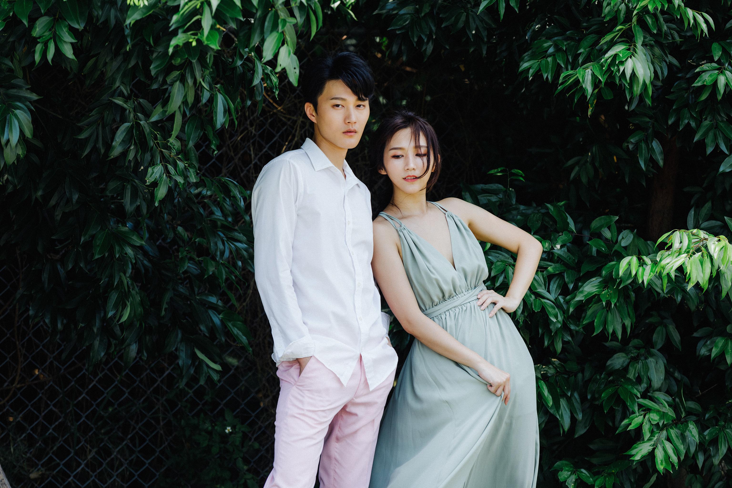 48592325637 7764ed2553 o - 【自主婚紗】+Ying&Wiwi+