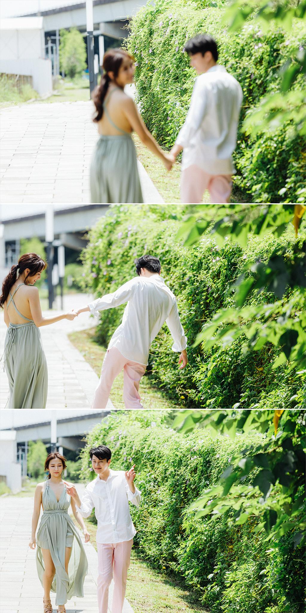 48592326732 ed2d150397 o - 【自主婚紗】+Ying&Wiwi+