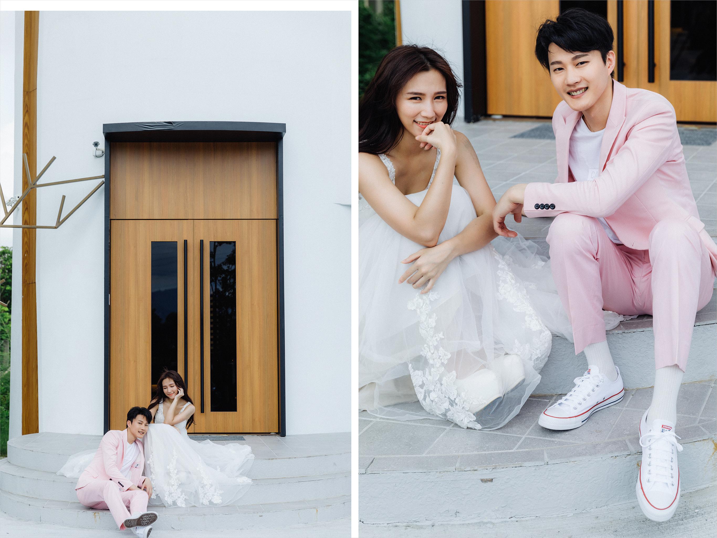 48592333127 caf87fc378 o - 【自主婚紗】+Ying&Wiwi+