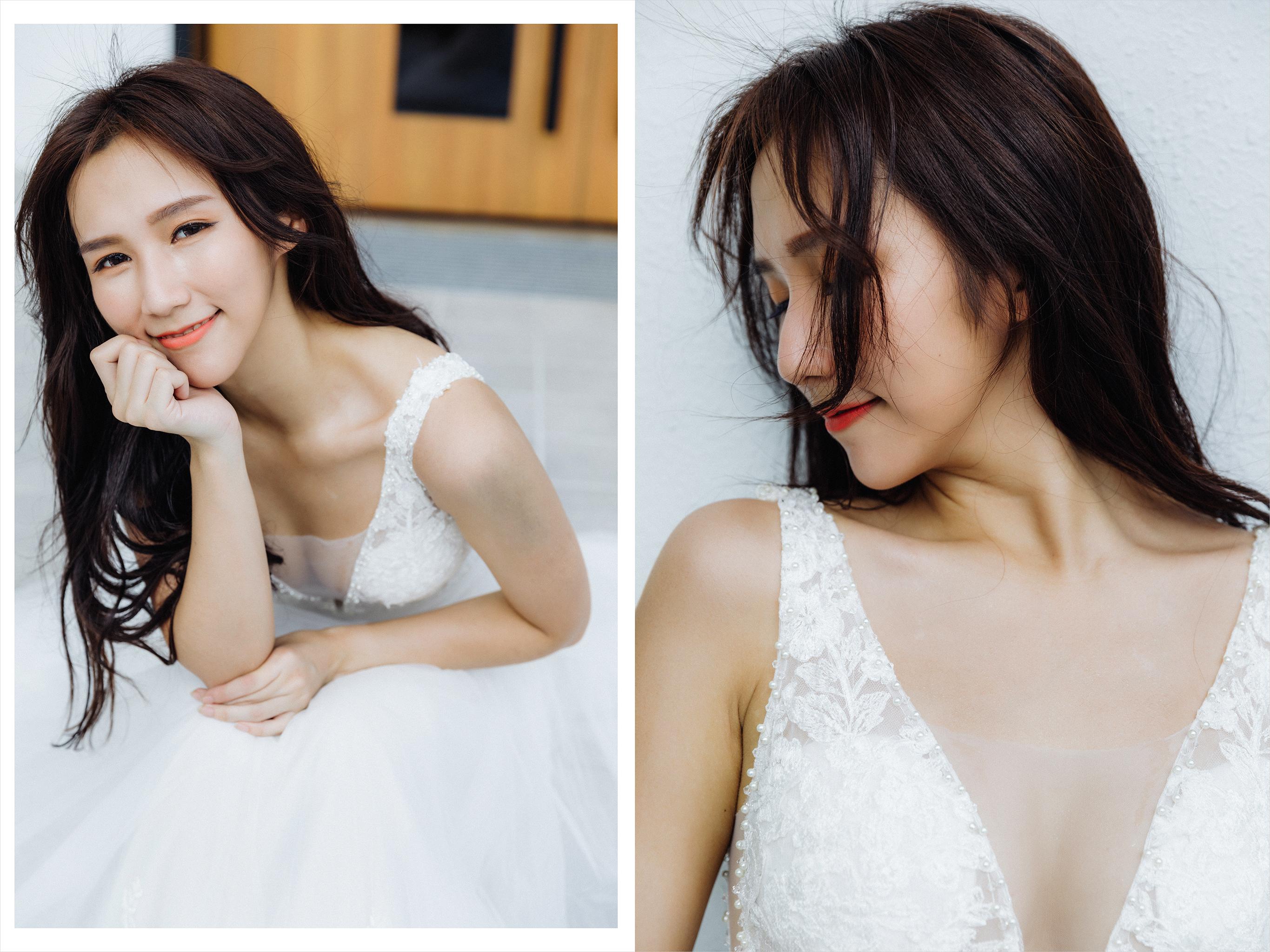 48592335032 b1bcab7a4b o - 【自主婚紗】+Ying&Wiwi+