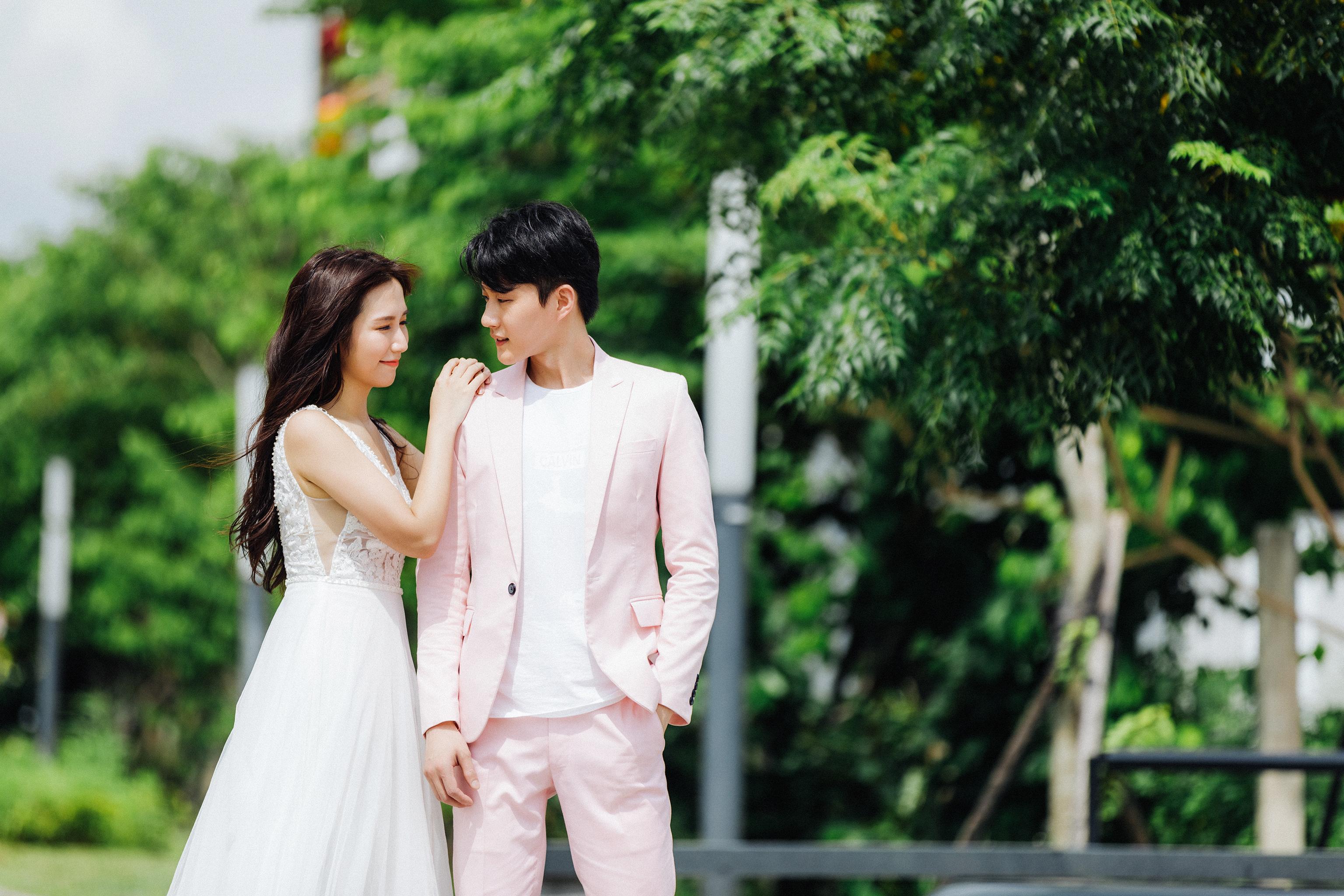 48592335397 b98c4981ca o - 【自主婚紗】+Ying&Wiwi+