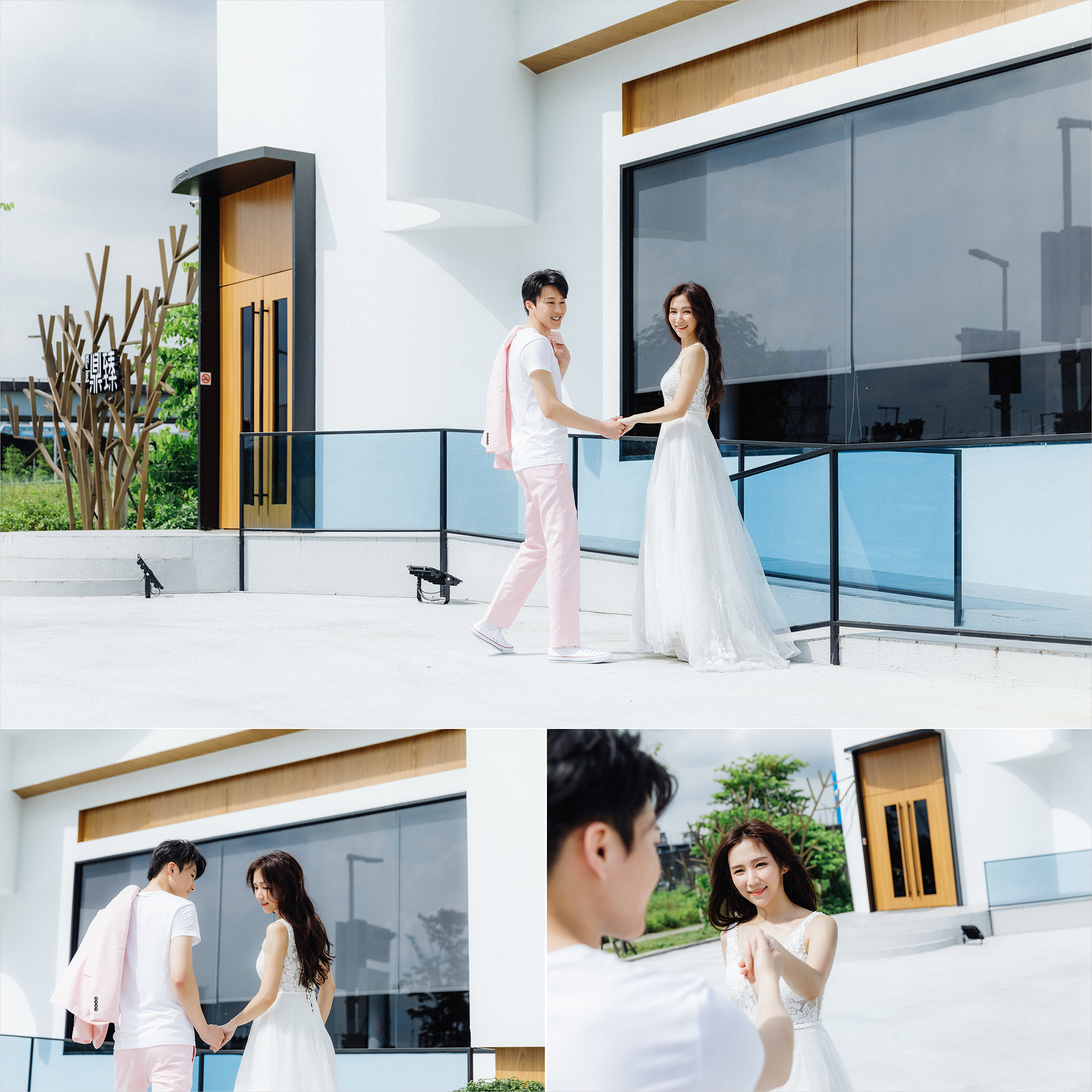 48592344372 e148cd5722 o - 【自主婚紗】+Ying&Wiwi+