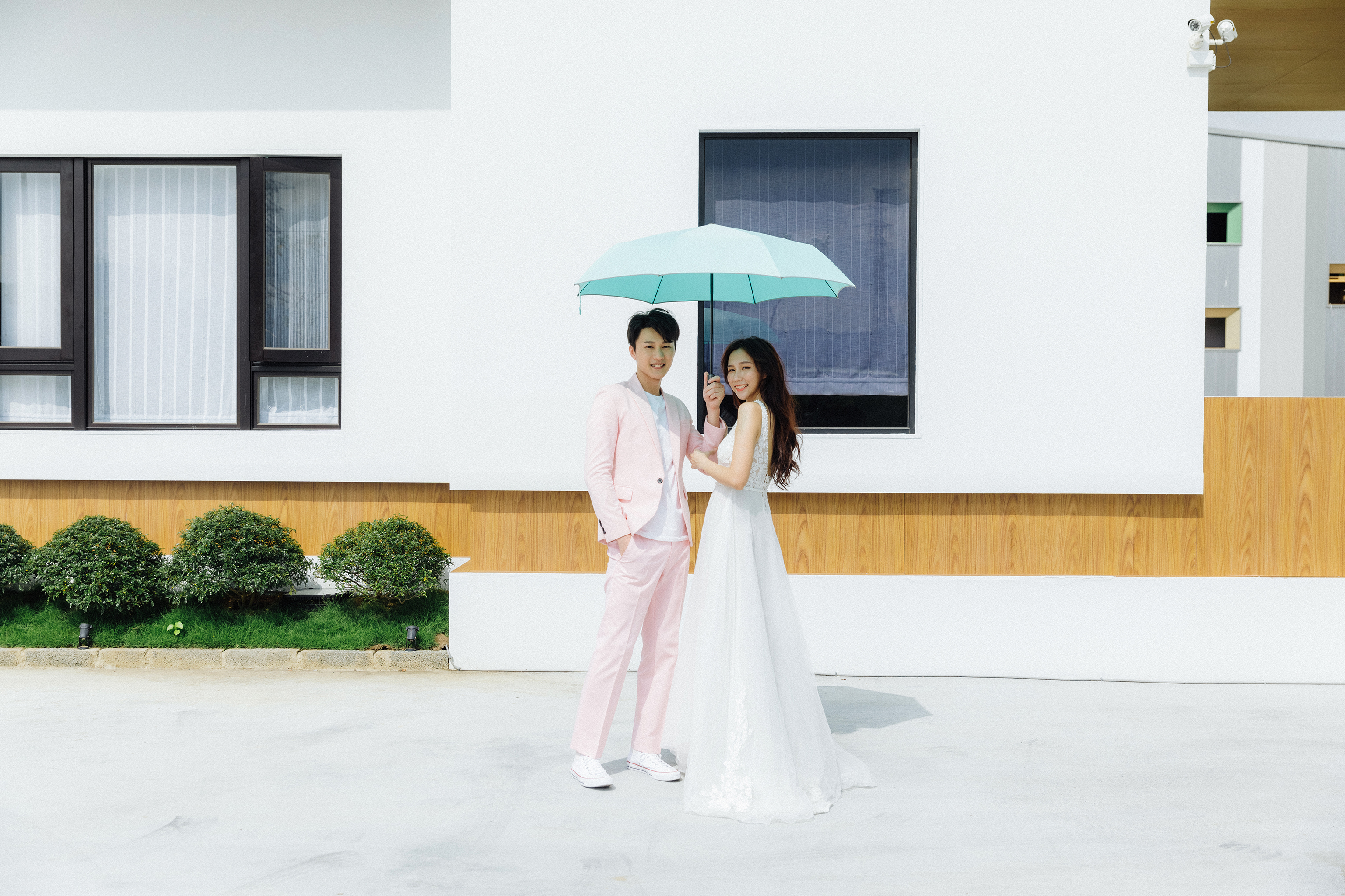 48592345052 054fa5769f o - 【自主婚紗】+Ying&Wiwi+