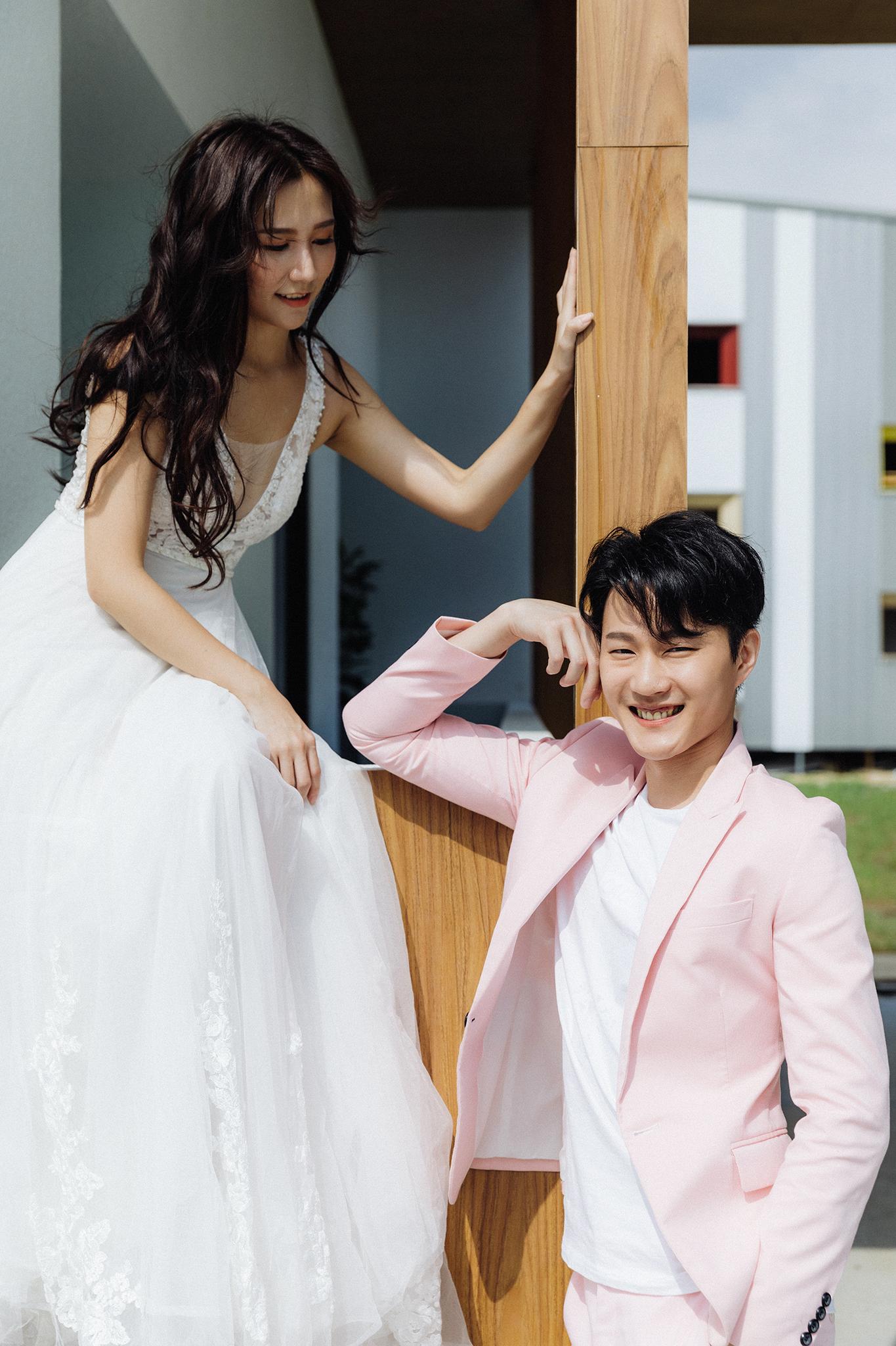 48592346902 2a1573653d o - 【自主婚紗】+Ying&Wiwi+
