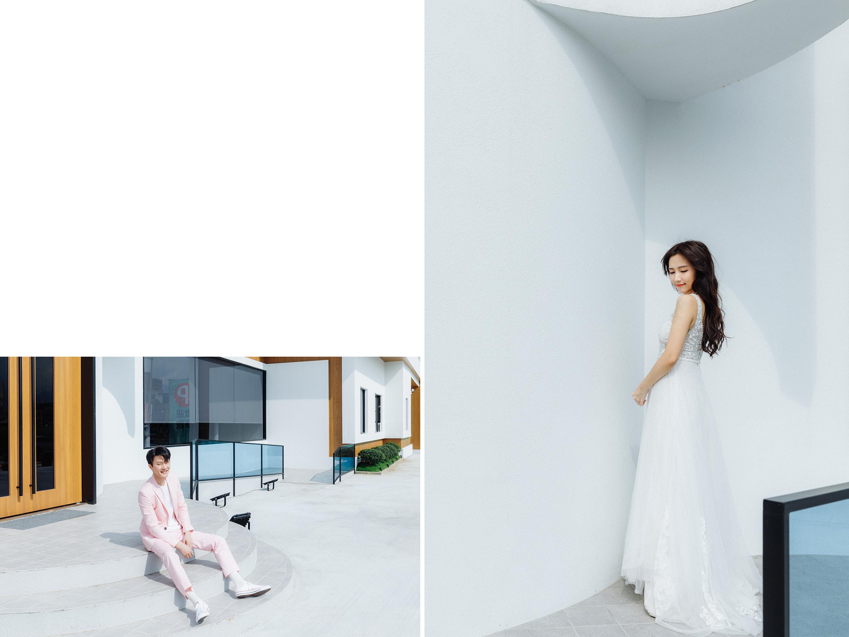 48592352862 d12c331821 o - 【自主婚紗】+Ying&Wiwi+