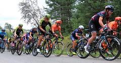 IMG_1301 (rn 111) Tags: road race august womens 18 uci 2019 vårgårda wordtour marianne vos georgia williams