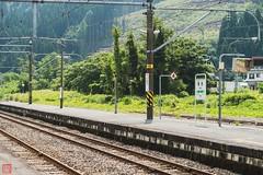 IMG_0353-2 (zunsanzunsan) Tags: 湯沢市 秋田県 鉄道 院内 院内銀山 院内駅 雄勝町 駅