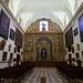 Iglesia de San Miguel y San Julian