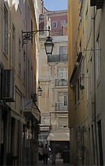 IMG_3461 (chazheng) Tags: lisbon portugal europe city canon culture history art centuries traditions architecture landscape famous wonderful interesting perspective flickr attraction building fullframe street