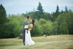 Wedding in the Hills of the PNW (Jon and Rach | Photography) Tags: wedding mountains love groom bride washington couple outdoor sony hills cz moment perfectmoment alpha za 135mm amount sonnar arlingtonwa sal135f18z cz135 cz135mm sony135mmf18 slta99v a99ii alpha99ii 99ii ilca99m2 slta99ii a99mk2 sonar13518cz portrait zeiss candid formal pacificnorthwest pnw carlzeiss sonnar13518za sonnart18135