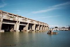 Photo23_22 (Mayeul Longueville) Tags: 📷 olympus mju 1 agfaphoto vista plus 200 mju1 bordeaux basse sous marine
