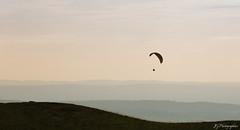 Puy de dôme (JG Photographies) Tags: france french auvergne paysage puydedôme nature parapente volcan jgphotographies canon7dmarkii plénitude espace